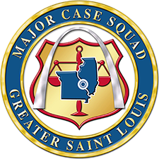 Major Case Squad of Greater St. Louis