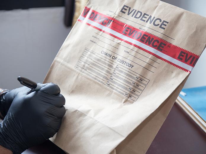 Evidence Bag.png