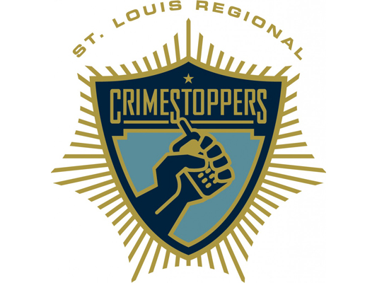 2_Crimestoppers11-14-533x400.jpg