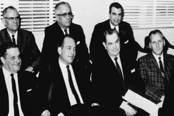 1965 Board of Directors.jpg