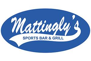Mattinglys.jpg