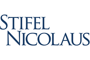 Stifel Nicolaus.jpg