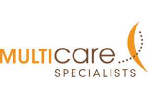 Multicare Specialists.jpg