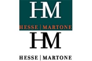 Hesse Martone.jpg