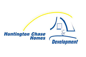 Huntington Chase Homes.jpg