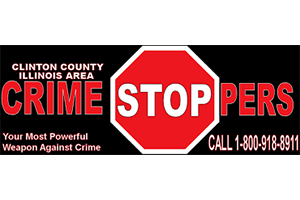 Clinton County Crimestoppers.jpg