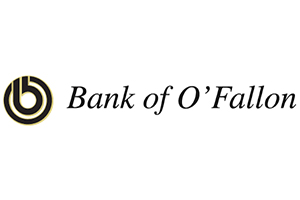 Bank of O'Fallon IL.jpg