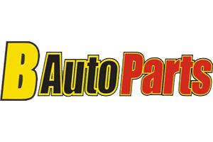 B Auto Parts.jpg