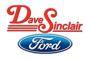 Dave Sinclair Ford.jpg
