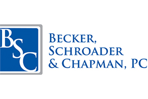 Becker Schroader and Chapman.jpg