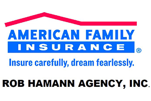 American Family Insurance Rob Hamann Agency.jpg