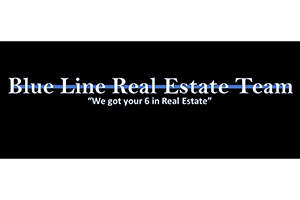Blue Line Real Estate Team.jpg