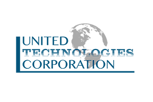 United Technologies Corporation.jpg
