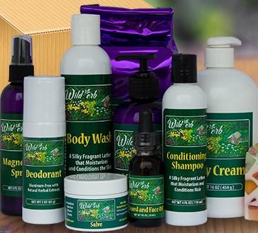 Wild'erb products.jpg