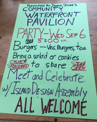 party poster.JPG