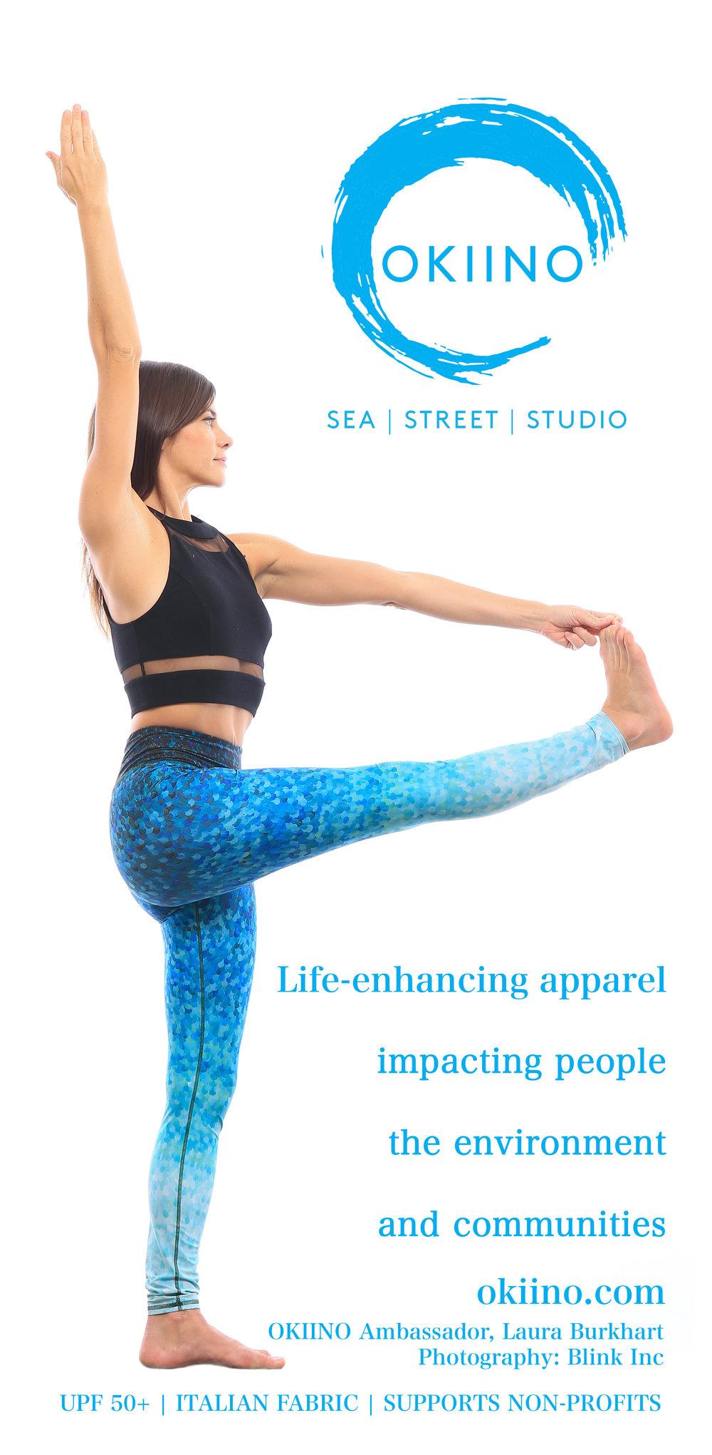 Yoga Journal USA - December 2016