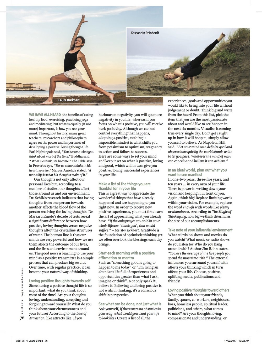 YJ Australia Page 2 .jpg