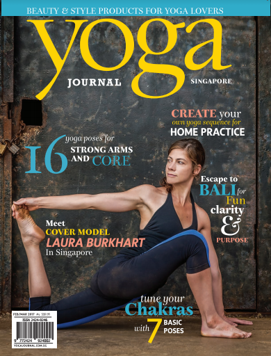 Yoga Journal Singapore Cover.png
