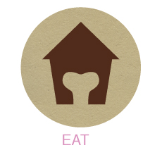 eatcraft.jpg