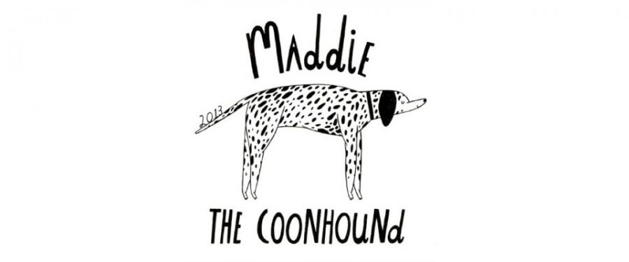 maddie_coonhound1-e1357583638711.jpg