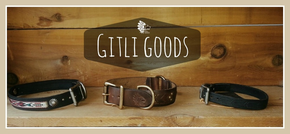 gitli-goods-slider.jpg