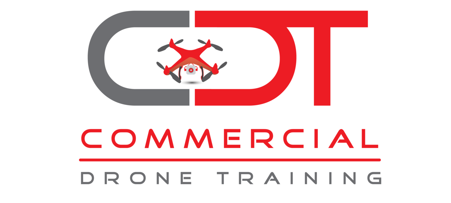 Commercial Drone Training