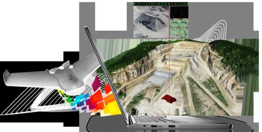 PIX4D-Mining-Laptop-WebRGB-Image_-514x259.png