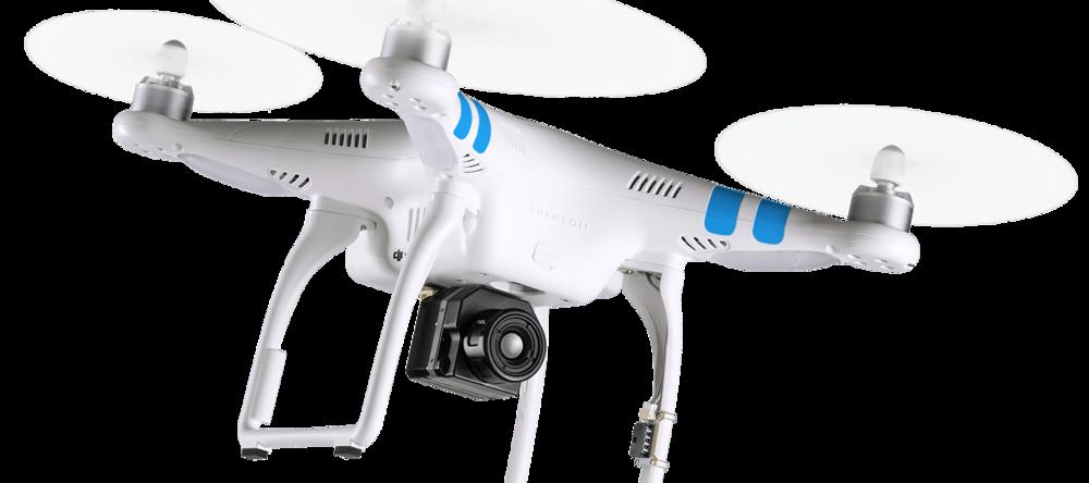 flirVuePro-quadcopter.png
