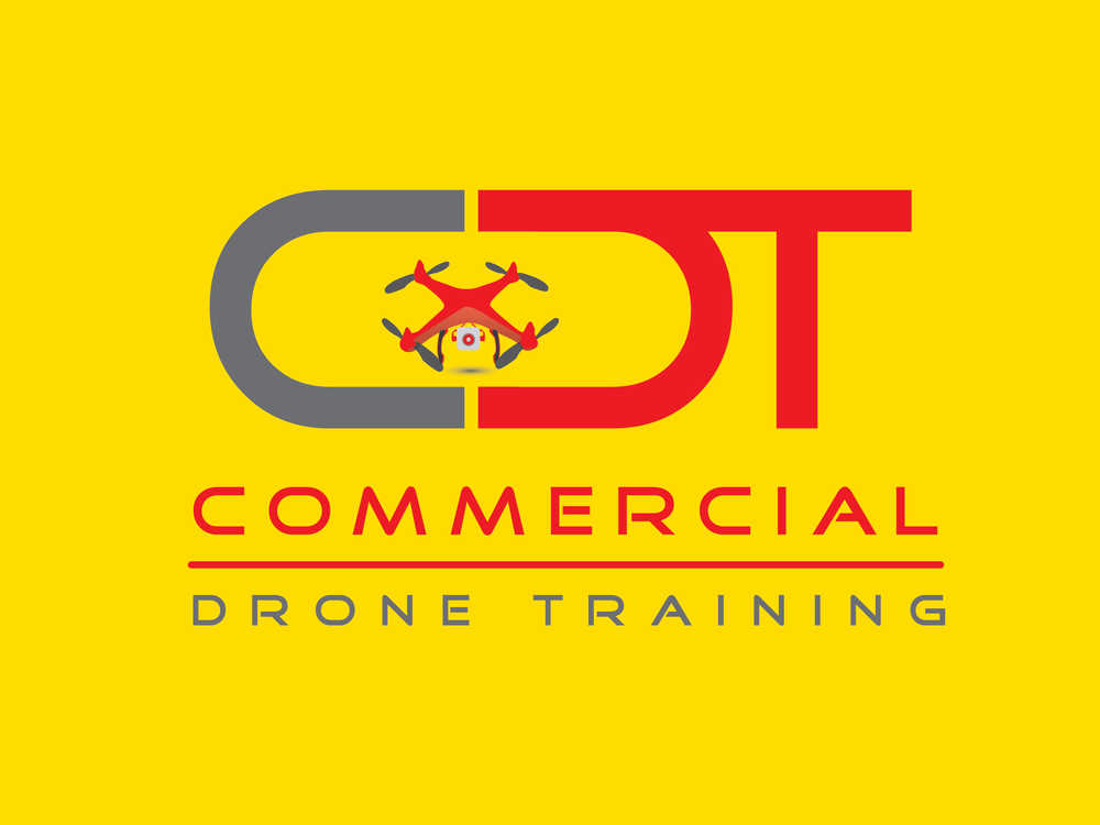 Commercial Drone Traning_2-01.png