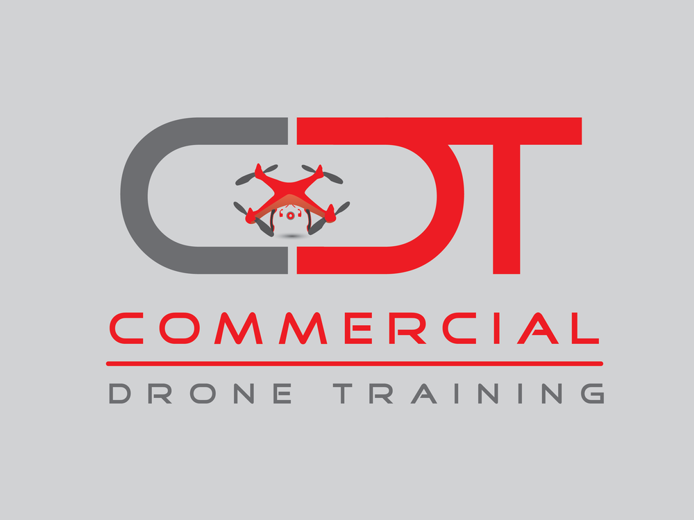 Commercial Drone Traning_4-01.png