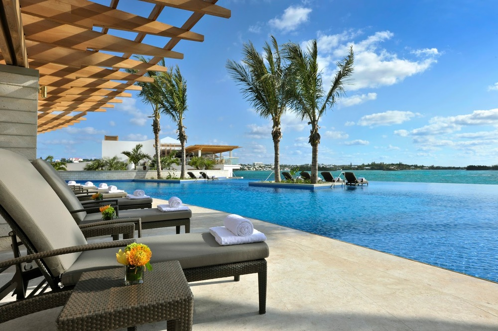 Hamilton Princess & Beach Club - A Fairmont Managed Hotel Travelista73 33- Infinity Pool Deck Day.jpg