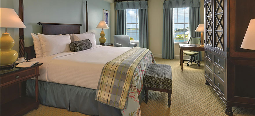 5.GuestRoom-Fairmont-Room.jpg
