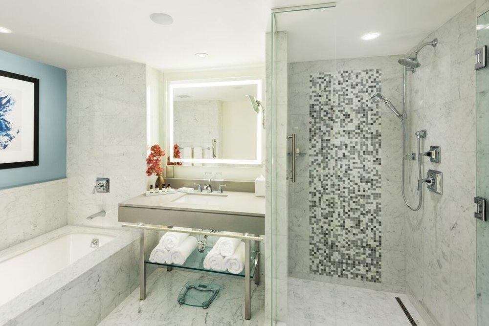 7.Bathroom_Hamilton_Princess.jpg