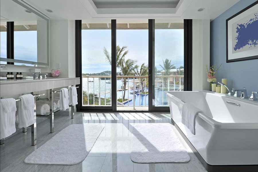 8.Penthouse_Bathroom_Hamilton_Princess.jpg