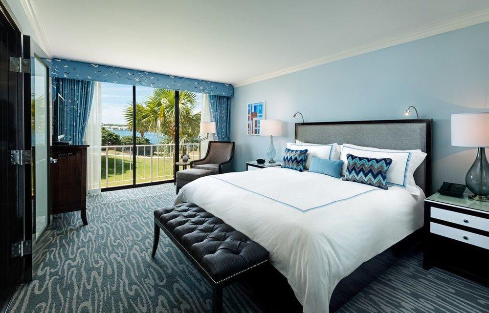 8.Suite_bedroom_Hamilton_Princess.jpg