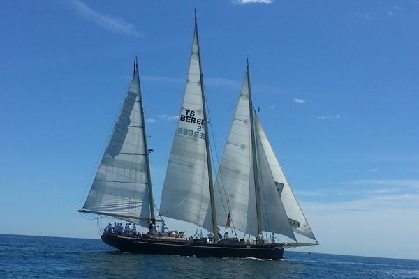 Bermuda-Sailing-AmericasCup-Blog.jpg