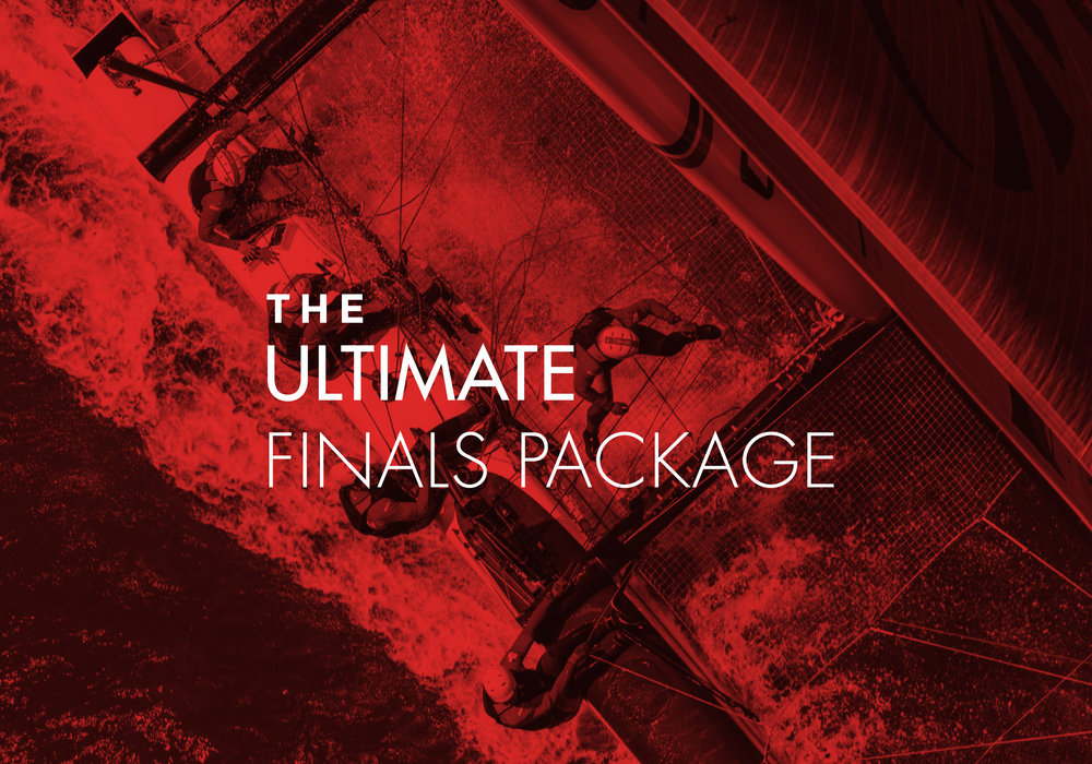 The-ultimate-finals-package-americas-cup