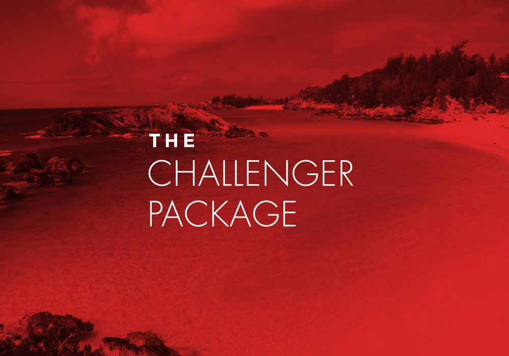 the-challengers-package-americas-cup