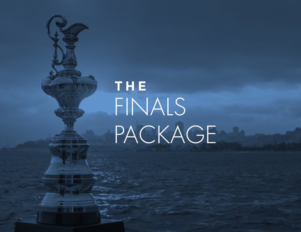 the-finals-package-americas-cup