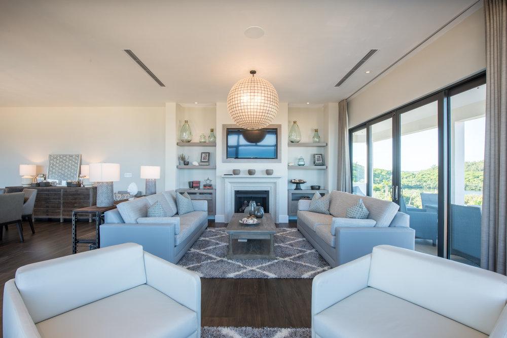 Living Room - Condo 4.jpg