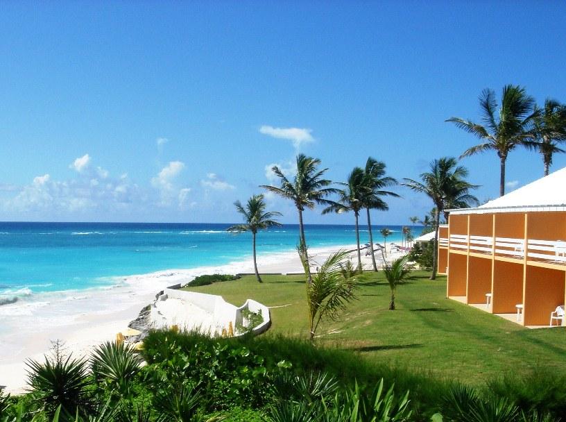 beach view 2.jpg