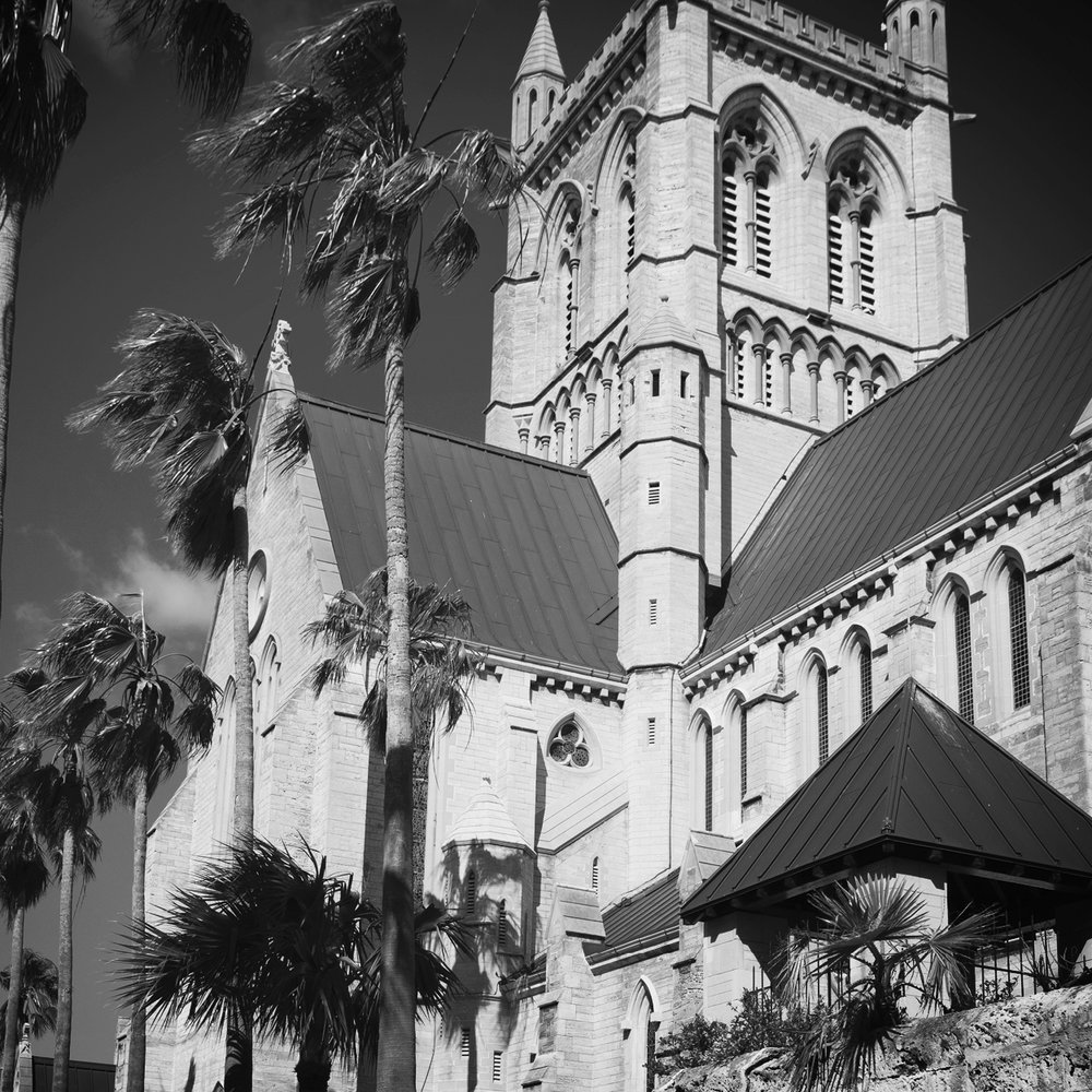 Sacred Spaces Bermudas Historic and Beautiful Churchs_Inline 7 bermuda cathedral.jpg