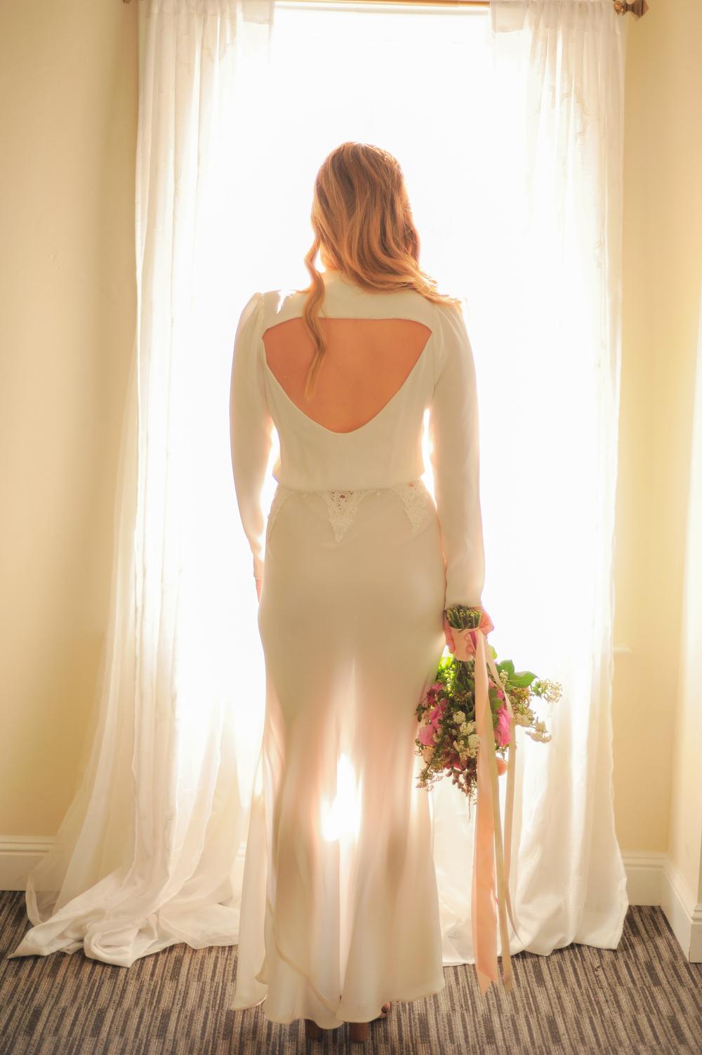 Michael Lallande Photography | The Loft On Pine Wedding | Green Apple Event Company