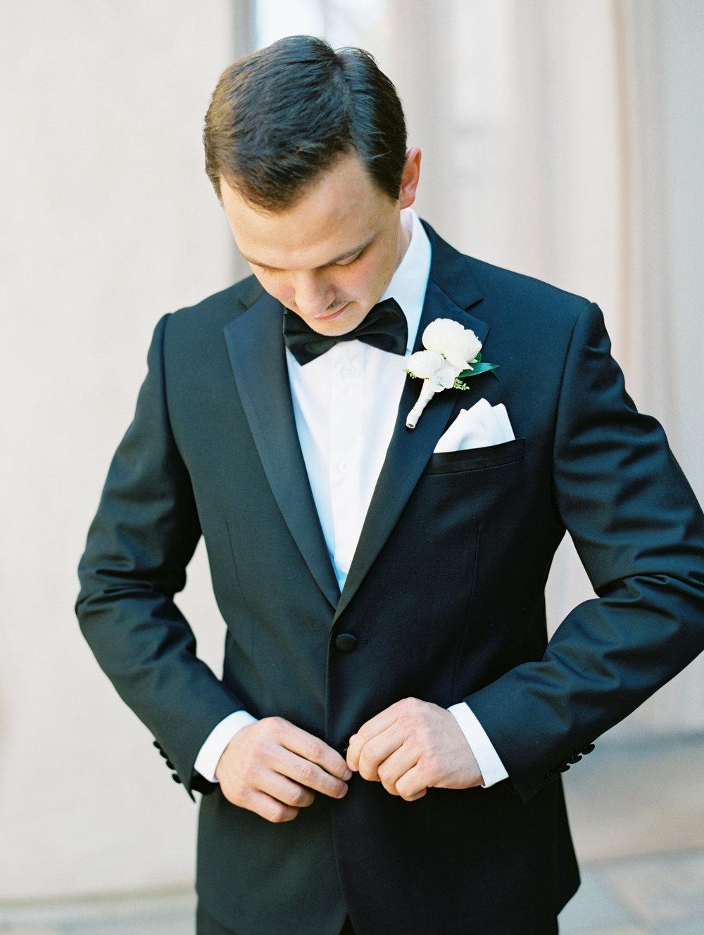 Muntean Wedding-Gallery-0129.jpg