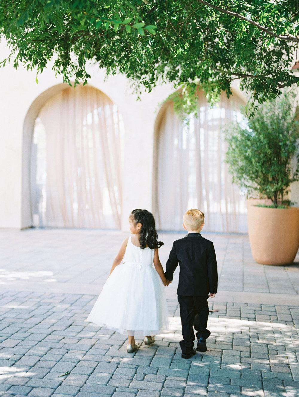 Muntean Wedding-Gallery-0175.jpg