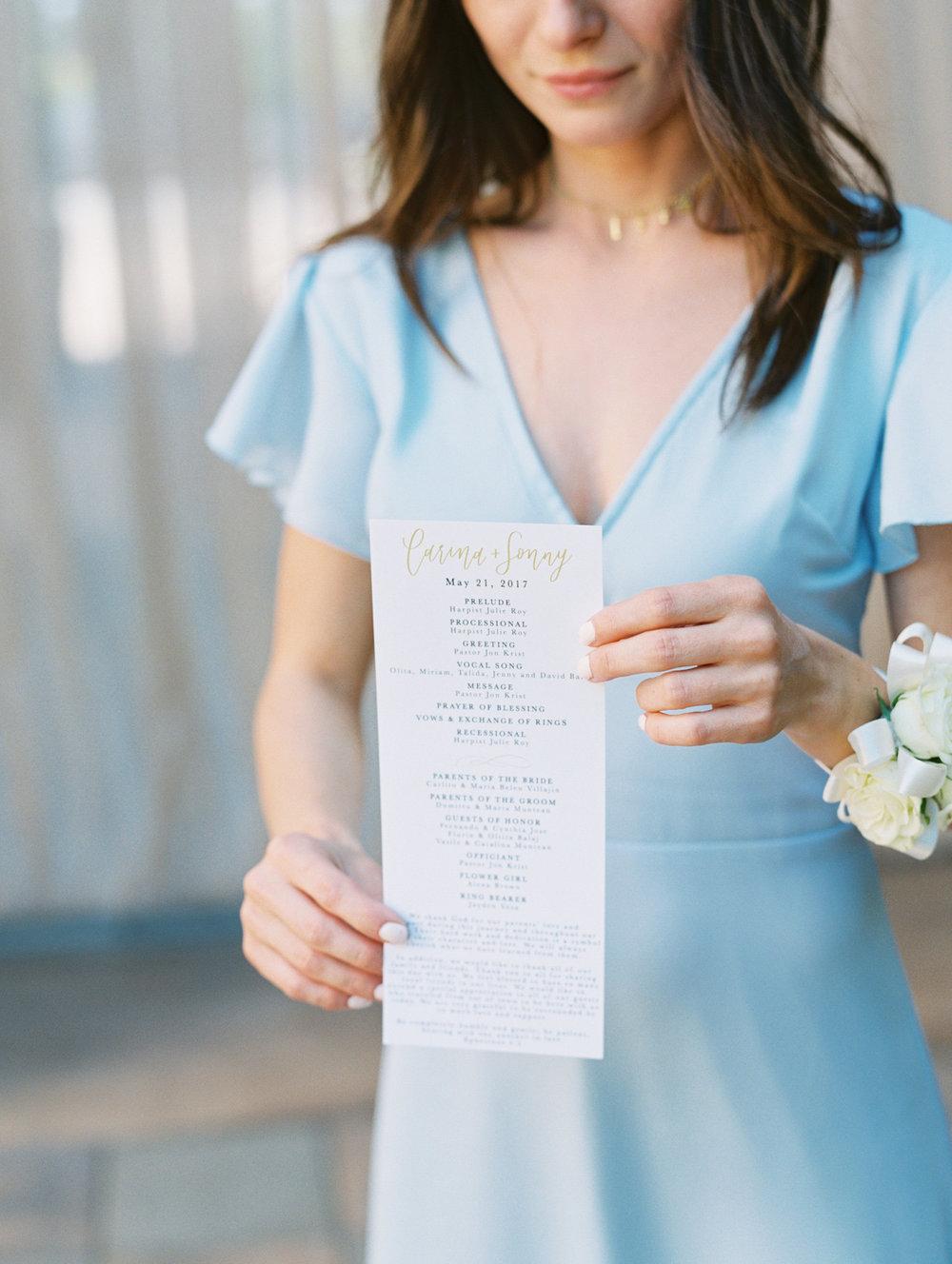 Muntean Wedding-Gallery-0185.jpg