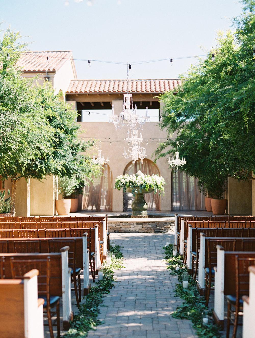Muntean Wedding-Gallery-0196.jpg
