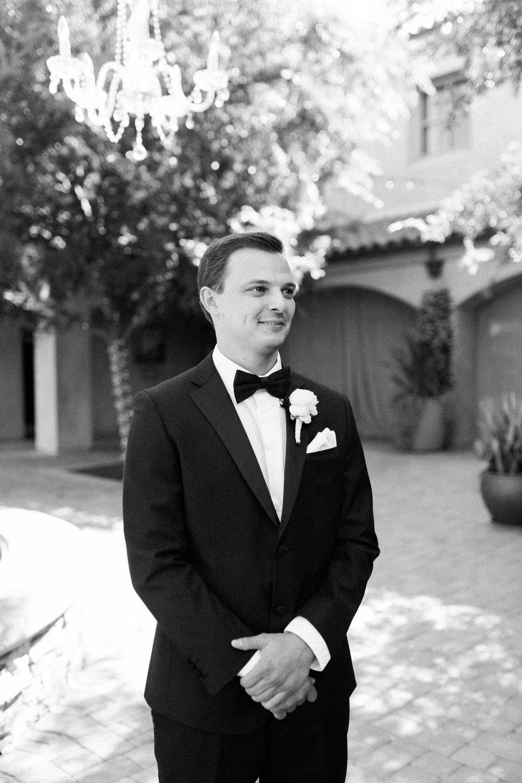 Muntean Wedding-Gallery-0231.jpg