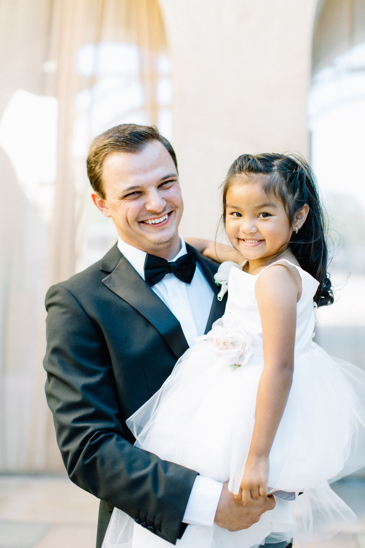 Muntean Wedding-Gallery-0401.jpg
