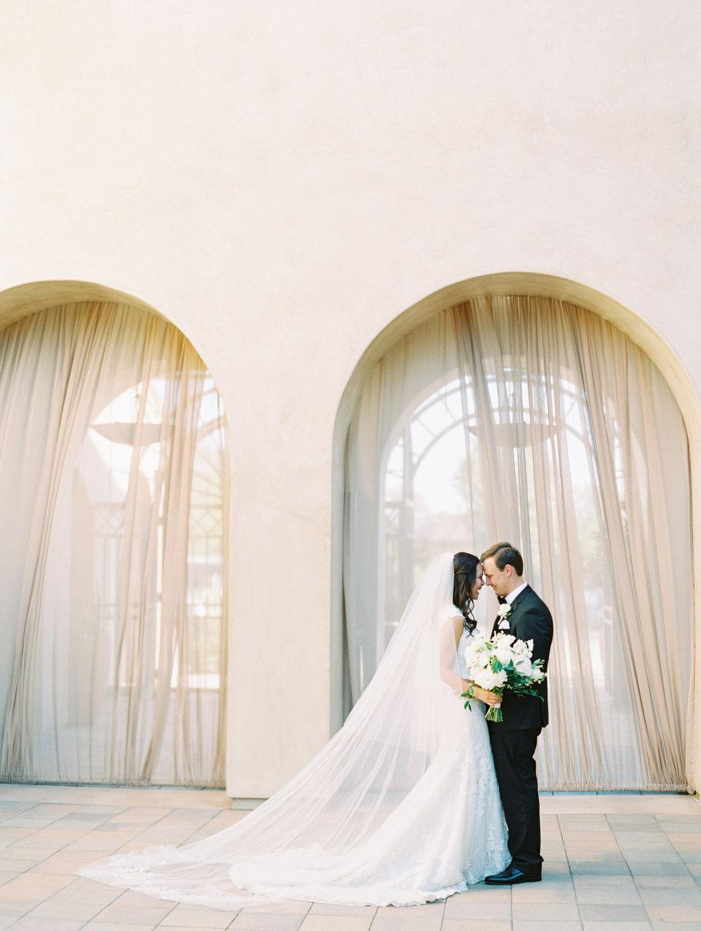 Muntean Wedding-Gallery-0460.jpg
